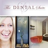 86% Off at The Dental Suite