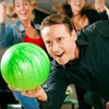 Up to 61% Off Bowling for Up to Six in Kissimmee