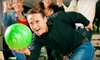 Orange Bowl Lanes - Kissimmee: $29 for Bowling Outing for Up to Six People at Orange Bowl Lanes in Kissimmee (Up to $74.49 Value)