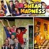 "Half Off ""Shear Madness"" Tickets"