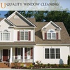 51% Off Window and Gutter Cleaning