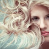 Up to 69% Off Haircut and Color Packages in South Tampa