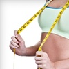 Up to 89% Off Radio Frequency Body Contouring Treatments