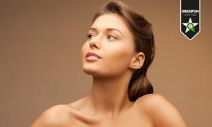 STUDIO MEDICO GANGAROSSA: Trattamento antietà viso a scelta tra botulino, filler o soft lifting con fili