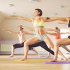 Up to 75% Off at Beyond Yoga Morgan Hill/Gilroy