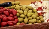 Sylmar Olive Festival - Sylmar: Sylmar Olive Festival for Two or Four at El Cariso Park September 1–3 (Up to 55% Off)