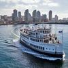 Up to 54% Off Two-Hour Harbor Cruise