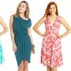 Tart Collections Women's Dresses