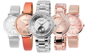 Montres Excellanc Best Of