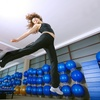 55% Off Unlimited Dance-Fitness Classes