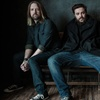 Seether – Up to 35% Off Concert