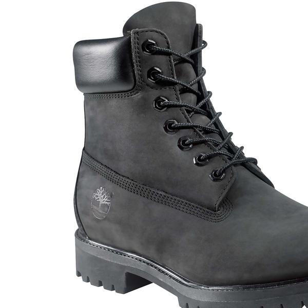 Timberland Schuhe im Design nach Wahl