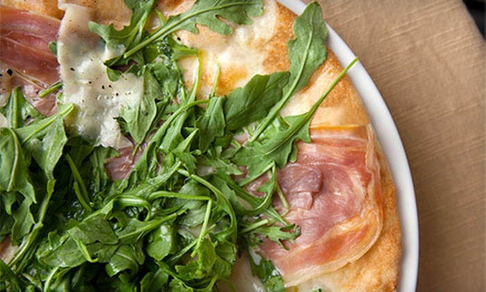 Marché du Sud - Upper East Side: Three-Course French Prix Fixe Dinner for Two or Four at Marché du Sud (Up to 52% Off)