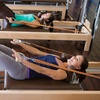 Up to 56% Off at IM=X Pilates and Fitness
