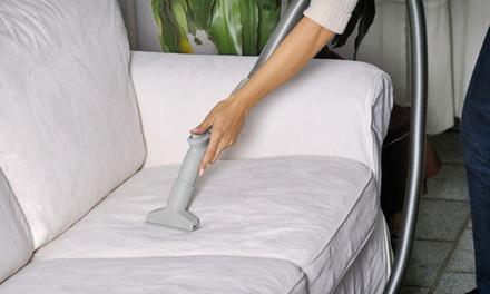 ניקוי שטיחים הכולל שאיבה יסודית, הסרת כתמים ושטיפת קצף בבית הלקוח ב 219 ₪, ניקוי ספות יסודי לספות 3+2 ב 399 ₪ בלבד