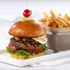 Half Off Upscale Casual Fare at Casey's Grill Bar