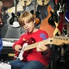 Half Off Guitar Lessons in Roeland Park