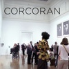 $5 Admission to the Corcoran Gallery of Art