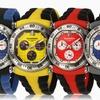 Chronograph Sport Men's Watch