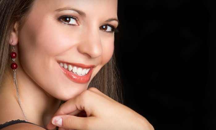 Redondo Beach Dental Arts - Redondo Beach: $2,899 for Complete Invisalign Orthodontic Treatment at Redondo Beach Dental Arts (Up to $6,500 Value)