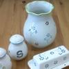 Ceramics a la Carte Email - Canton: $10 Worth of Paint-Your-Own Ceramics