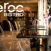 $7 for American Fare at LeRoc Bistro