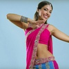 Up to 63% Off Bollywood Classes in Fremont