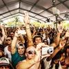 Miami Massive – Up to 64% Off EDM Fest