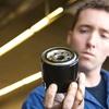 65% Off Auto-Maintenance Packages in Oak Lawn