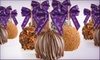Baskets Instead - Lake Hollingsworth: $15 for 30 Worth of Specialty Treats and Gifts at Baskets Instead!