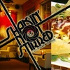 63% Off at SNS Lounge & Grill