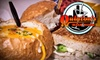 Quinton's Bar and Deli Des Moines - Multiple Locations: $7 for $15 Worth of American Fare at Quinton's Bar & Deli. Choose Between Two Locations.