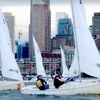 Half Off Private Sailing in Charlestown