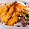 Saigon Landing Restaurant - Greenwood Village: $15 Worth of Vietnamese Fare