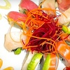 Up to 56% Off Dinner at Sweet Ginger Asian Bistro in West Palm Beach