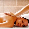 Up to 52% Off Spa Package in North Charleston