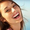 Up to 87% Off Zoom2! Whitening or Dental Checkup