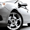 Up to 68% Off Mobile Auto Detailing from JD's MAD
