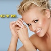 Gold's Gym - Lakeview: $10 for 10 tanning sessions at Gold's Gym