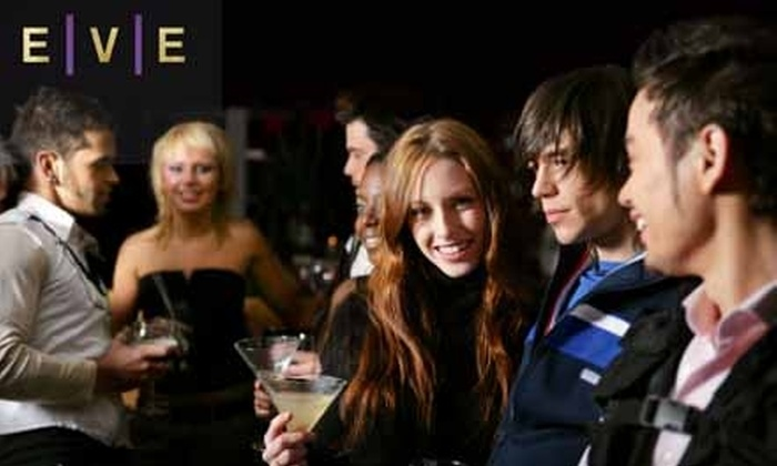 New Year's Eve Party at Sofitel Hotel San Francisco Bay - Redwood Shores: $45 for a ticket to New Year's Eve Party at Sofitel Hotel in Redwood City ($85 value)