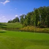 Up to 62% Off at RiverWatch Golf Club in Sparta