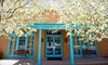 Villas de Santa Fe *DRM* - Historic St. Catherine's: Two-Night Stay for Four in a One-Bedroom Suite at Villas de Santa Fe in Santa Fe, New Mexico