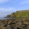 Giant's Causeway Tour With Lunch