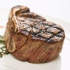 Up to 50% Off Dinner at The Raymond
