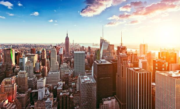 New York City Hotels Groupon Newatvs Info
