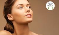 Clínica de Estética Tereza Barbosa – Asa Sul: 1, 2 ou 3 visitas com limpeza de pele, peeling, laser azul e drenagem