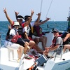 Up to 51% Off 3 Hour Intro to Sailing Course