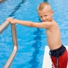 Up to 70% Off Family Pool Passes