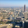 Up to 71% Off from Atlanta Sightseeing Bus Tours