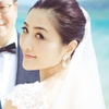 $599 for $1,200 Worth of Wedding Photography at Chris Boulware / Freelance Photographer